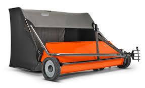 Yard Sweeping (1 Bag Full)