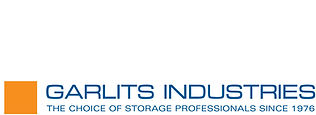 GARLITS INDUSTRIES LOGO.jpg