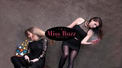 Miss Buzz Youtubev2
