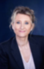 Pascale Laby-29-web_edited.jpg
