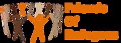 Logo-image-web.png