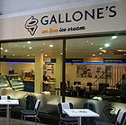 Gallones-bedford.jpg