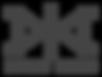MIX_MOTION_GFX_v2019 logoweb.png
