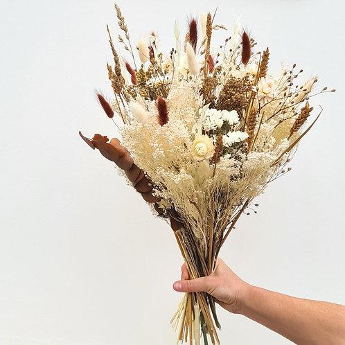 Le bouquet Camel L