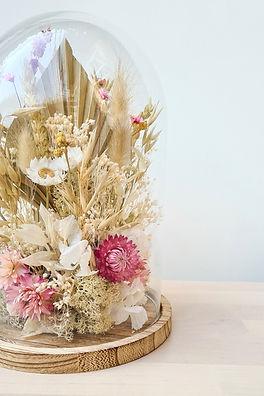 cloche-en-fleurs-séchées.jpg