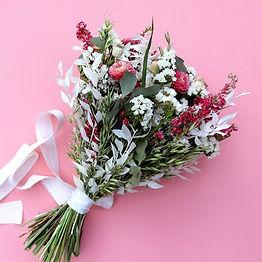 bouquet-de-mariée-fleurs-séchées_edited.jpg