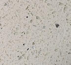3cm White Lace