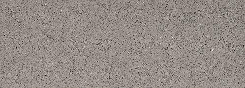 3cm Stellar Grey