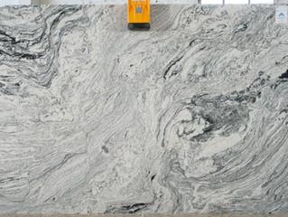 3 Reasons you should get a Granite countertop