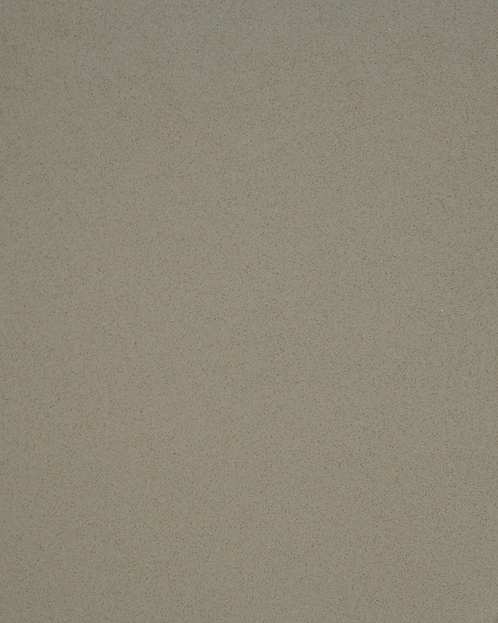 3cm Sand Dune
