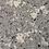 Thumbnail: 2cm Pebble Grey
