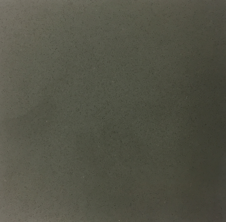 2cm Heirloom Grey