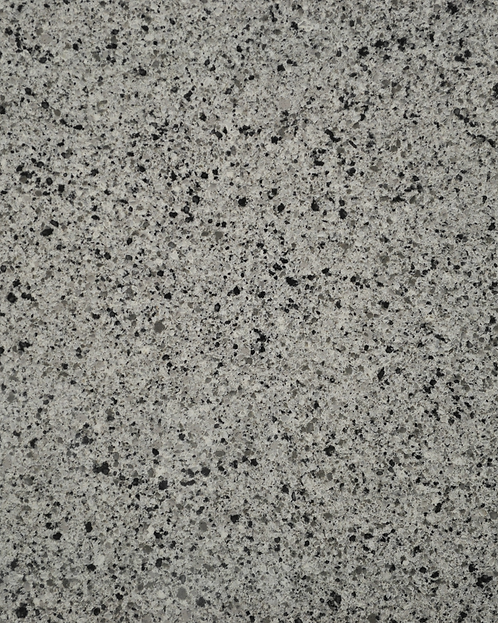 2cm Pearl Grey