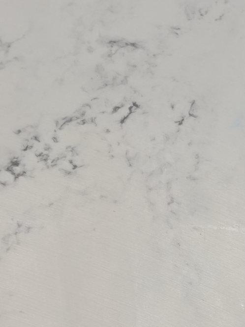Carrara Alki