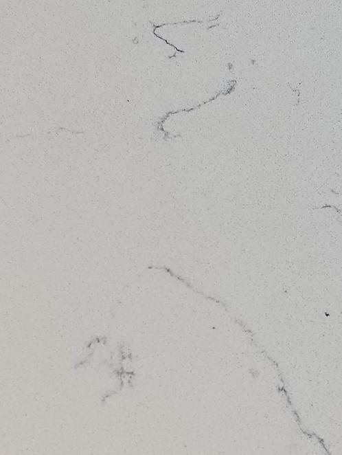 2cm Grey Swirl
