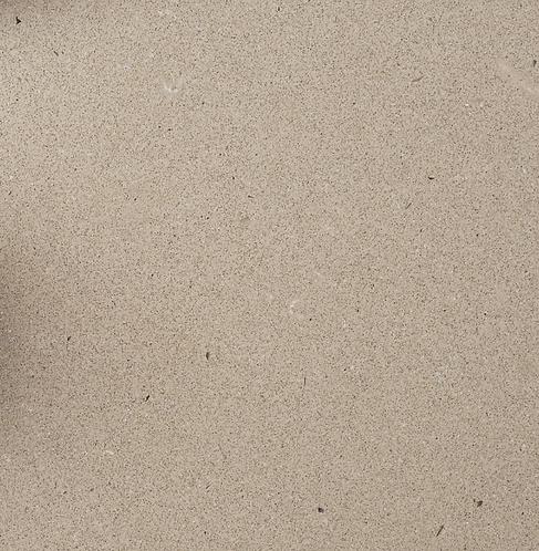 2cm Raw Concrete