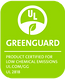 GREENGUARD%20CERTIFICATE(acrylic)-1_edit