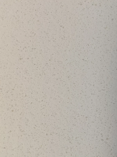 2cm or 3cm White Speckle