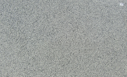 3cm Luna Pearl