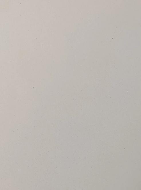 2cm or 3cm White Sand