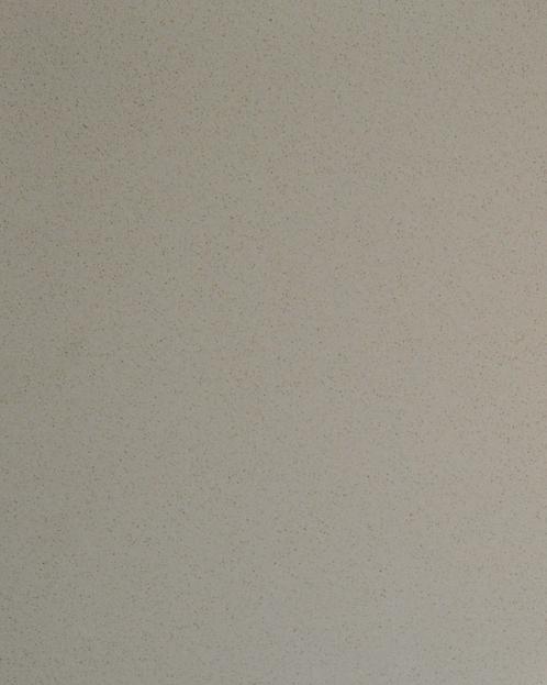 2cm Original Speckle