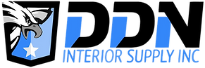 DDN Transparent PNG.png