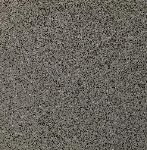 2cm Greystone