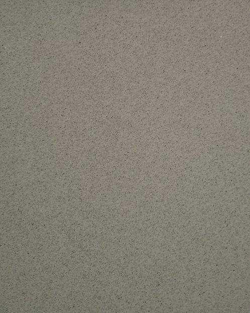 2cm Dove Grey