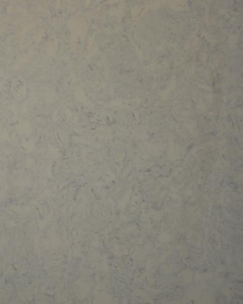 3cm Carrara Classic