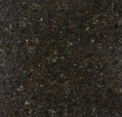 3cm Ubatuba