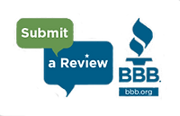 submit a review.PNG