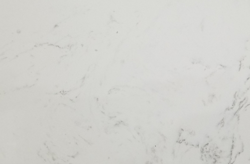 2cm White Sand