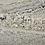 Thumbnail: 3cm Monte Cristo