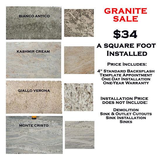Tier 1 GRANITE says granite this time.jp