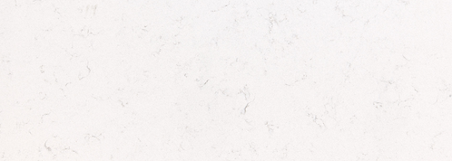 2cm Carrara Marmi