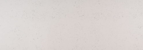 2cm Carrara Grigio