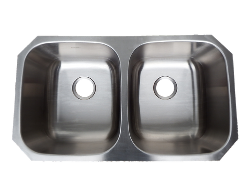50/50 Stainless Steel