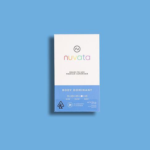 NuvataProduct-blue-vape-pkg.jpg