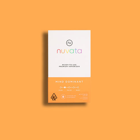 NuvataProduct-orange1.jpg