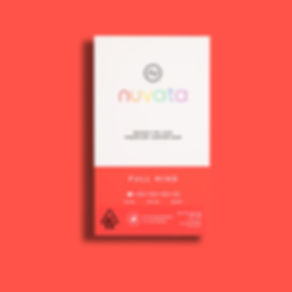 NuvataProduct-red2.jpg