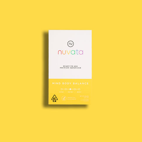 NuvataProduct-yellow1.jpg