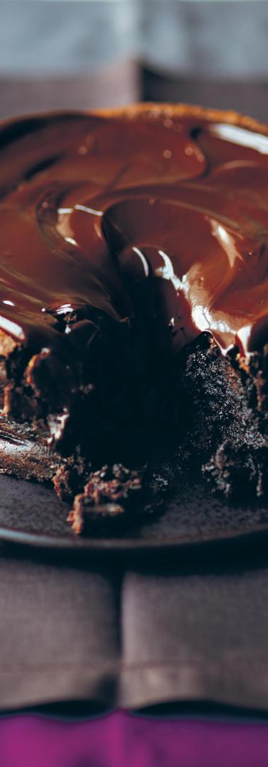 Chocolate and Beetroot Fudge Cake.jpg