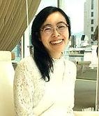 Amy Chan.jpg