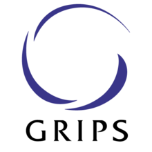 GRIPS_logo.png