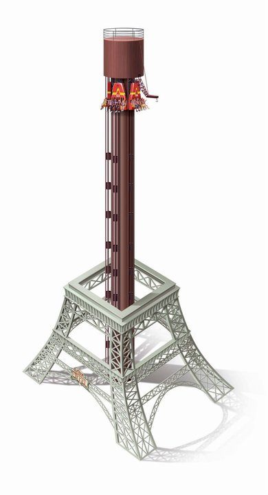 Torre+Eiffel