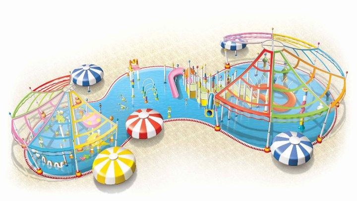 Nova+atra%C3%A7%C3%A3o+Beach+Park