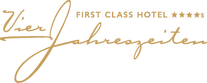 logo-vier-jahreszeiten.png
