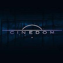 Cinedom_logo.jpg