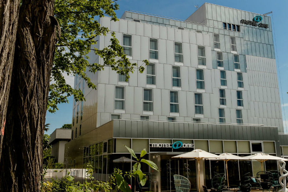 Motel One Paris_pic1.jpg