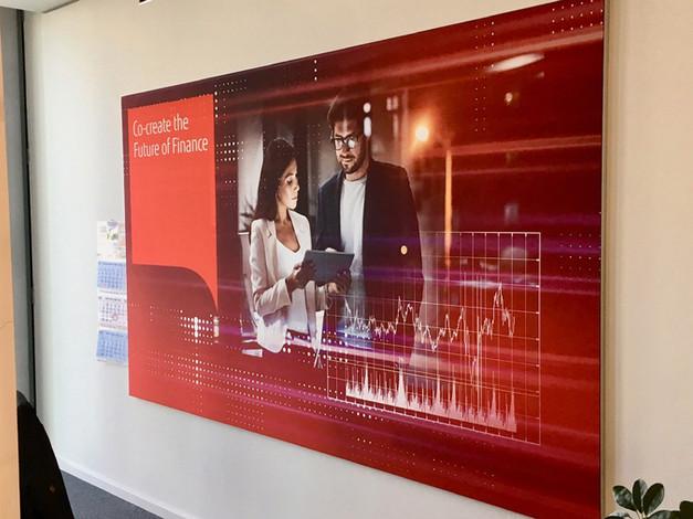 Fujitsu Akustik, Deutschland